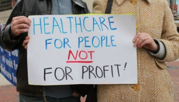 healthcare-for-people