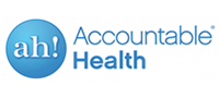 accountable-health