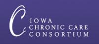 Iowa Chronic Care Consortium