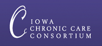 Iowa Chronic Care Consortium