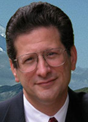 Ray Fabius