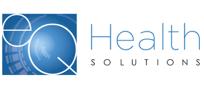 eQ Health Solutions