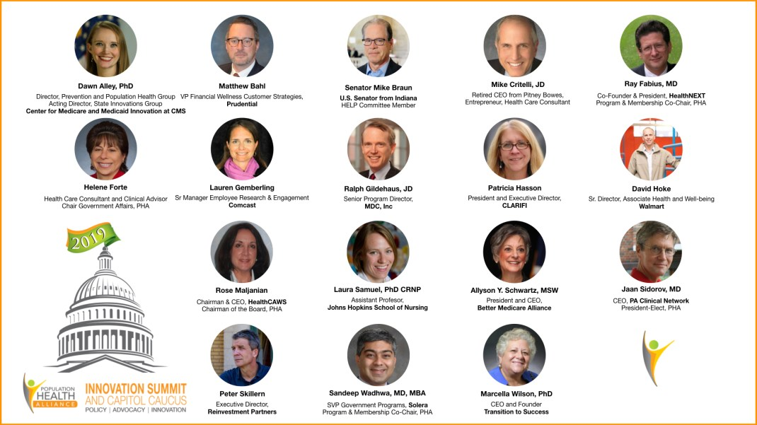 2019SummitSpeakers