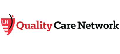 UH Quality Care Network