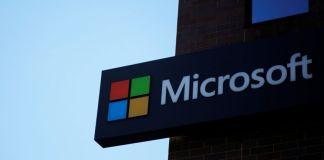 Microsoft Word ve Photoshop