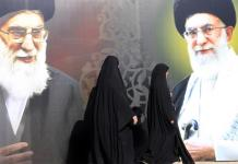İran Şii