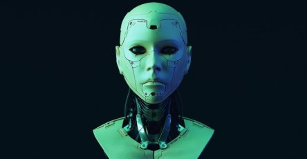 Ученые изобрели алгоритмы, которые заставят ИИ быть справедливыми к людям