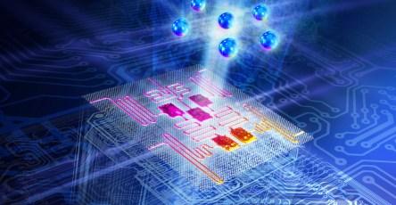 Как квантовые технологии изменят финансы?