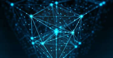 Российские ученые блокчейн-систему для удаленного доступа