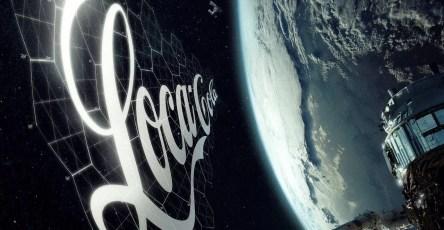 Россия планирует запустить космическую рекламу в 2022 году