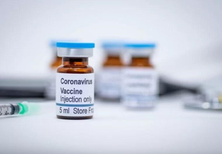 Как работает вакцина от коронавируса? Рассказываем