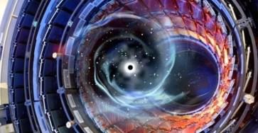С новыми управляющими магнитами Большой адронный коллайдер может быть ещё больше