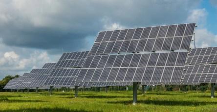 Кристаллы сульфида олова помогут в создании солнечных батарей нового типа