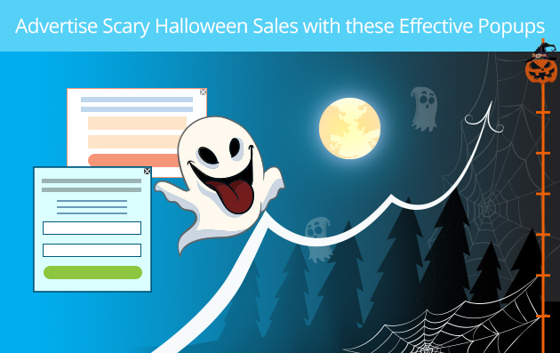 Scary-Halloween-Sales-with-these-Effective-Popup-Builder-min