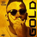 Download mp3 YCEE __GOLD