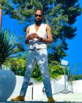 Phyno: set to release a new music