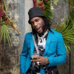 Burna Boy reveals another EP project this year