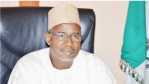 Governor Bala wasted his first 100 days in office – APC