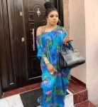 Bobrisky - I am finer than a lot of girls, Why can't God give me a womb?