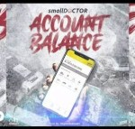 Download mp3:-Small doctor - Account balance