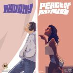 Download Mp3 :-Ayo Jay – Peace Of Mind