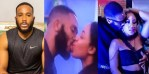 """#BBNaija: Kiddwaya and Erica seal their """"ship"""" with a mind blowing k¡ss, Praise, viewers react (Video)"""