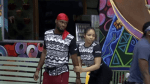 """#BBNaija: """"He doesn't care about friendships or anything"""" – Nengi reveals why she withdrew from Prince (video)"""