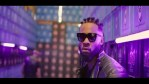 VIDEO: Flavour ft. Phyno – Chop Life