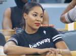 Erica disqualified from #BBNaija Reality TV Show