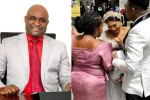 Pastor who 'cancelled' wedding after couple arrived 5 minutes late has died