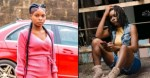Another Young Pretty girl goes missing, one week after she left home to visit her boyfriend in Warri(Photo)