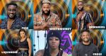 How to Vote For Your Favourite Housemate Online for BBNaija Season 6 (2021)Free Voting