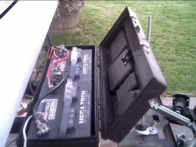 04 Battery Box Popupbackpacker