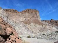 Hot Spring Canyon #4