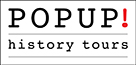 PopUp History Tours