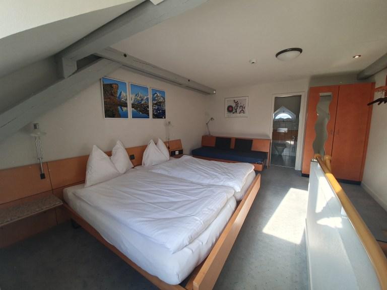 414_Schlafzimmer1