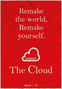 Cloud-Poster-5