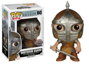 whiterun guard pop