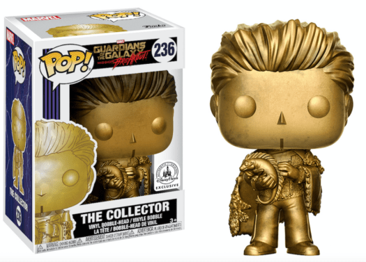 Image result for DISNEY POP VINYL exclusive