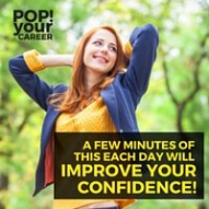 Power Posing for Confidence