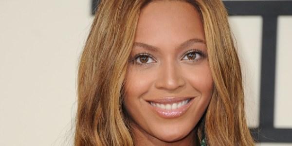 Supostas fotos não retocadas de Beyoncé são divulgadas na internet