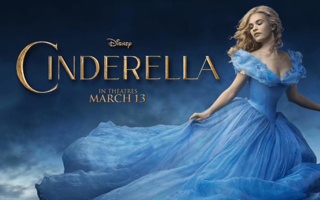 Cinderella-Widescreen-Wallpaper-cinderella-2015-37820077-1920-1200