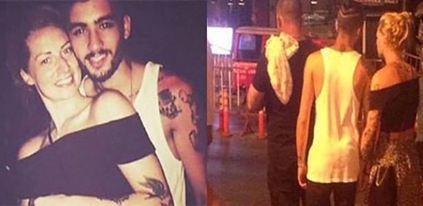 Após rumores de traição, Zayn Malik deixa turnê do One Direction na Ásia