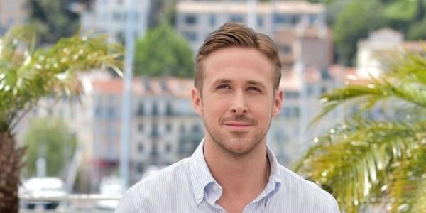 """Ryan Gosling está em negociações para estrelar sequência de """"Blade Runner"""""""