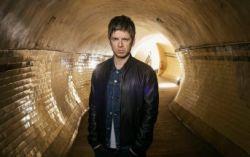 "Foto de Confira ""Riverman"", novo clipe de Noel Gallagher"