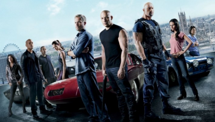 FastFurious02