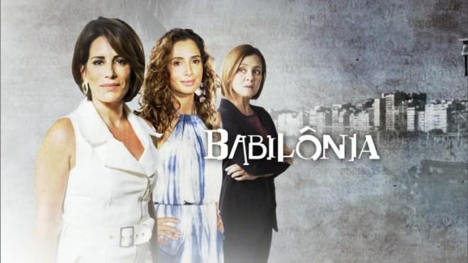 babilc3b4nia