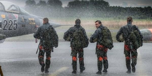 Tragédia da Germanwings faz canal alemão adiar filme sobre desastres aéreos