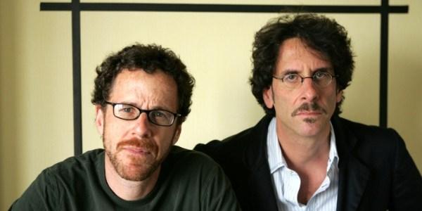 Irmãos Coen vão presidir júri do Festival de Cannes, em maio