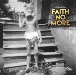 Faith No More